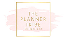 theplannertribe